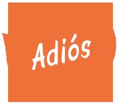 https://www.elnopalspanish.com/wp-content/uploads/2021/07/adios2.png