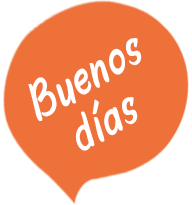 https://www.elnopalspanish.com/wp-content/uploads/2021/07/buenos-dias2.png
