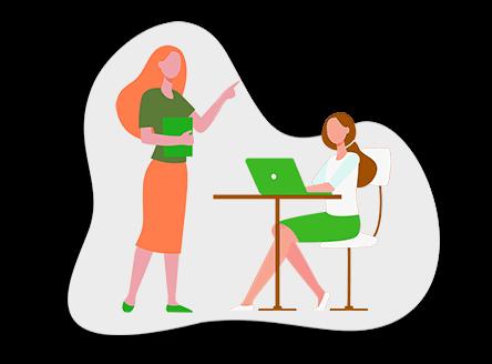 https://www.elnopalspanish.com/wp-content/uploads/2021/08/Female-teacher.png